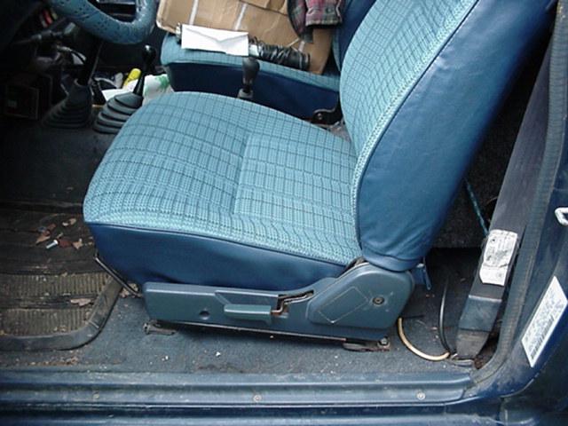 Admirable Bucket Seats Ibusinesslaw Wood Chair Design Ideas Ibusinesslaworg