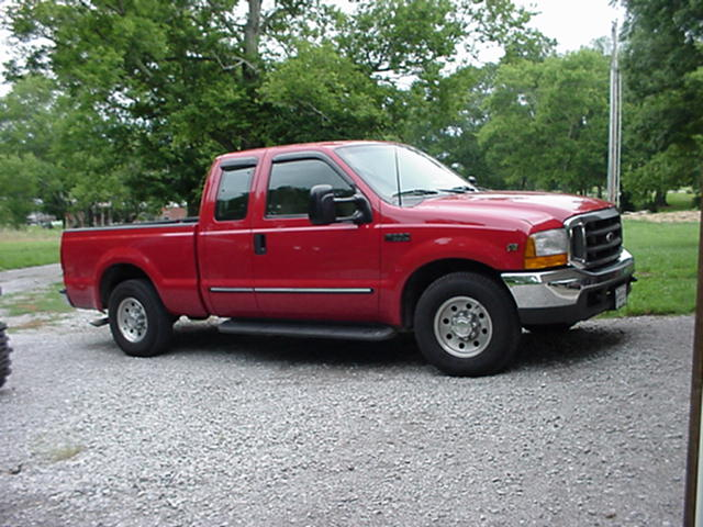 1999 f250 v10 gas mileage autos weblog. Black Bedroom Furniture Sets. Home Design Ideas