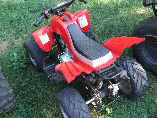 Bmx 110cc Atv Wiring Diagram furthermore Sporty Wiring How To likewise Watch besides 201433250516 furthermore Dinli 90cc Atv Wiring Diagram. on buyang atv carburetor